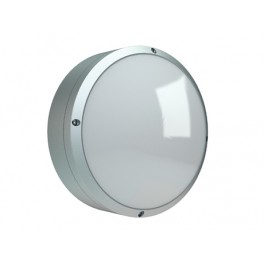 Светильник Granda NBT 18 F126 ES1 (Блок аварийного питания) (серебристый)