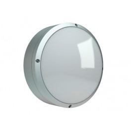 Светильник Granda NBT 18 F126 HF с ЭПРА (серебристый)