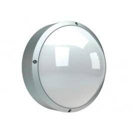 Светильник Damin NBT 21 S70 (серебристый)