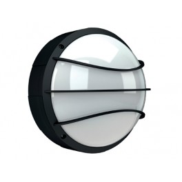 Светильник Damin L NBT 22 S70 (черный)
