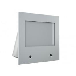 Светильник DS LED 5000К