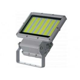 Светильник CALYPSO LED 160 (40) Ex