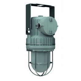 Светильник POLARIS HPS100B Ex (E27)