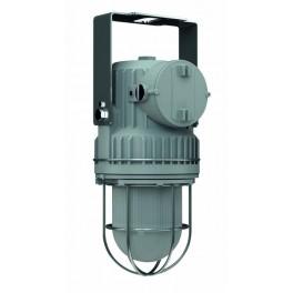 Светильник POLARIS HPS100G Ex (E27)