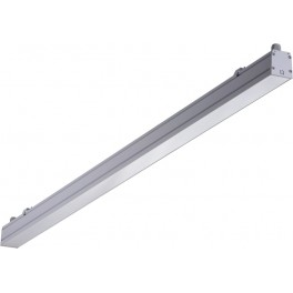 Светильник LED MALL ECO 70 IP54 4000K