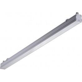 Светильник LED MALL ECO 35 IP54 4000K