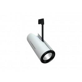 Прожектор JET/T LED 50 B D25 4000K