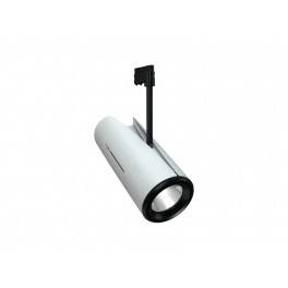 Прожектор JET/T LED 35 B D25 4000K