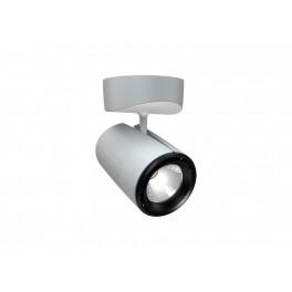 Прожектор BELL/S LED 50 B D45 4000K