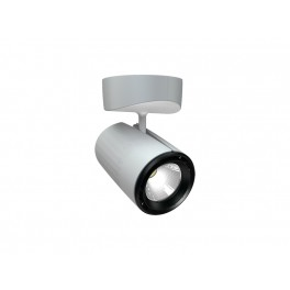 Прожектор BELL/S LED 35 S D25 4000K