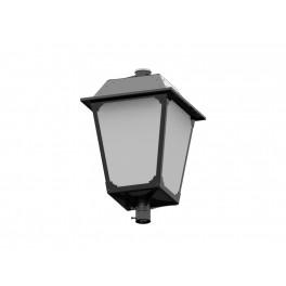Светильник CLASSIC LED 35 OPL 3000K