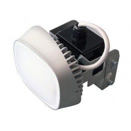 Светильник TITAN 16 LED OPL Ex 5000K