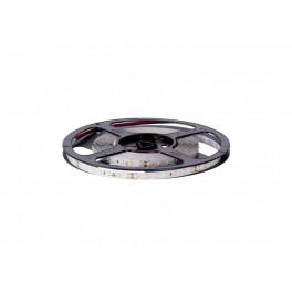 LED STRIP Flexline 98/10.0/1050 4000К