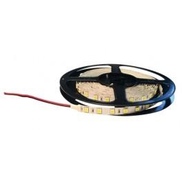 LED STRIP Flexline 60/14.4/750 3000К/IP67