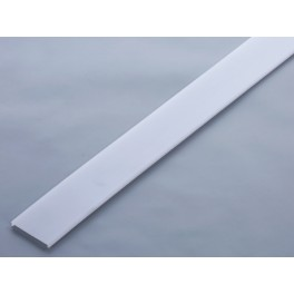 Diffusor LINER LED TH 13500 mm (in package)