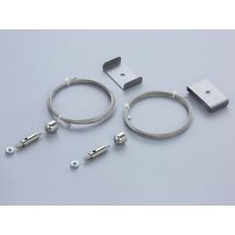 Suspension kit LINER/S TH