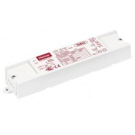 Драйвер LED 20Вт-350мА-500мА-700мА-DALI (Helvar LL1x20-E-DA)