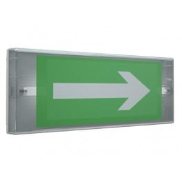 Светильник ANTARES 4200-4 LED