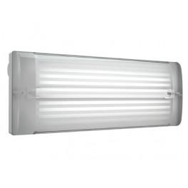 Светильник URAN 6500-8