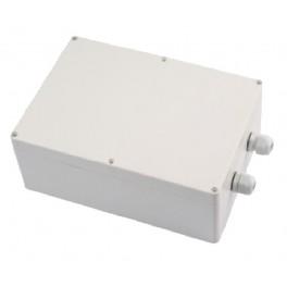 BOX IP65 for conversion kit 245х120х75