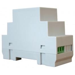 CL-AC 230V power control