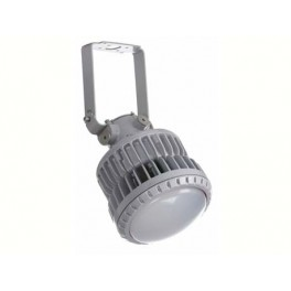 Светильник ATLAS LED 50 Ex