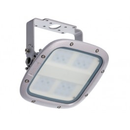 Светильник CRONUS LED 35B Ex