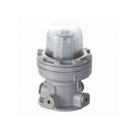 Светильник FLASH LED-24R Ex