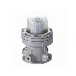 Светильник FLASH LED-24Y Ex