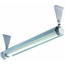 Светильник NEPTUNE LED 2x9 Ex