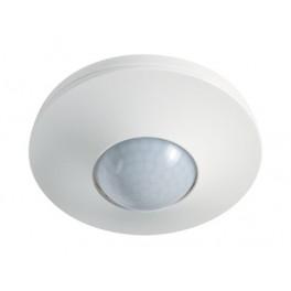 Датчик движения MD-C360i/8 white