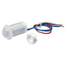 Датчик движения MD-C360i/6 mini opal frosted