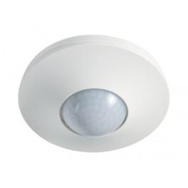 Датчик движения MD-C360i/8 MIC white