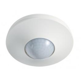 Датчик присутствия PD-C360i/8 white