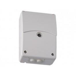 Датчик освещенности CDSi-A/N white