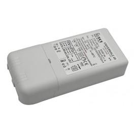 Драйвер LED 20Вт-250мА/700мА-24В (TCI UNIVERSALE 20 122201)