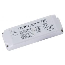 Драйвер LED 75W 24V (TRQ Q3 24V 75W)