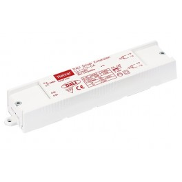 Контроллер DALI LED 12-24V (Helvar LL1-CV-DA)