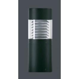 Светильник NFB 110 E100