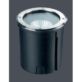 Светильник NFG 40 P75 (черный)