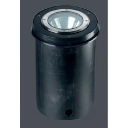 Светильник NFG 51 HG150 (12) (черный)