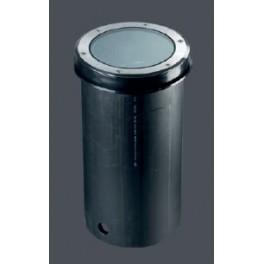 Светильник NFG 60 HG150 (12) (черный)