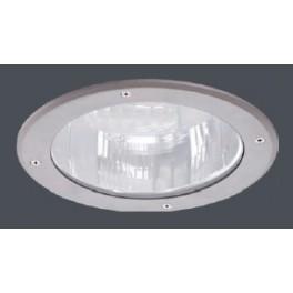 Светильник NSD 20 F213 белый