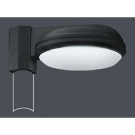 Светильник NTV 121 E60 (серебристый) комплект