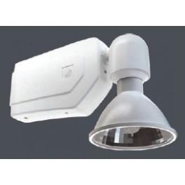Светильник PLANE/T HG35 G D14