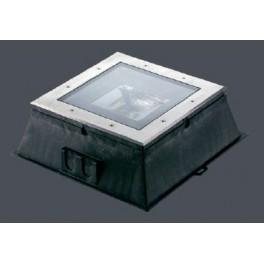 Светильник Quattro NFG 70 HG150