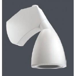 Светильник SPIN/T HG35 B D14