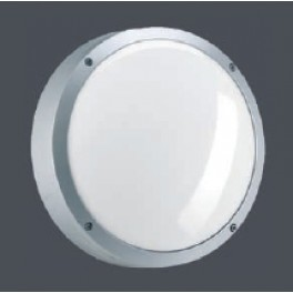 Светильник NBT 11 F115 (серебристый)