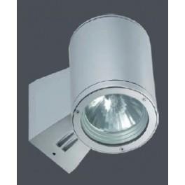 Светильник NBU 50 HG 70 (12) (чёрный)