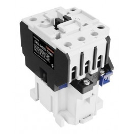 Электромагнитный пускатель ПМ12-040150 230 В 1з
